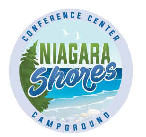 Niagara_Shores_Revised_no_bkg-300x281.png