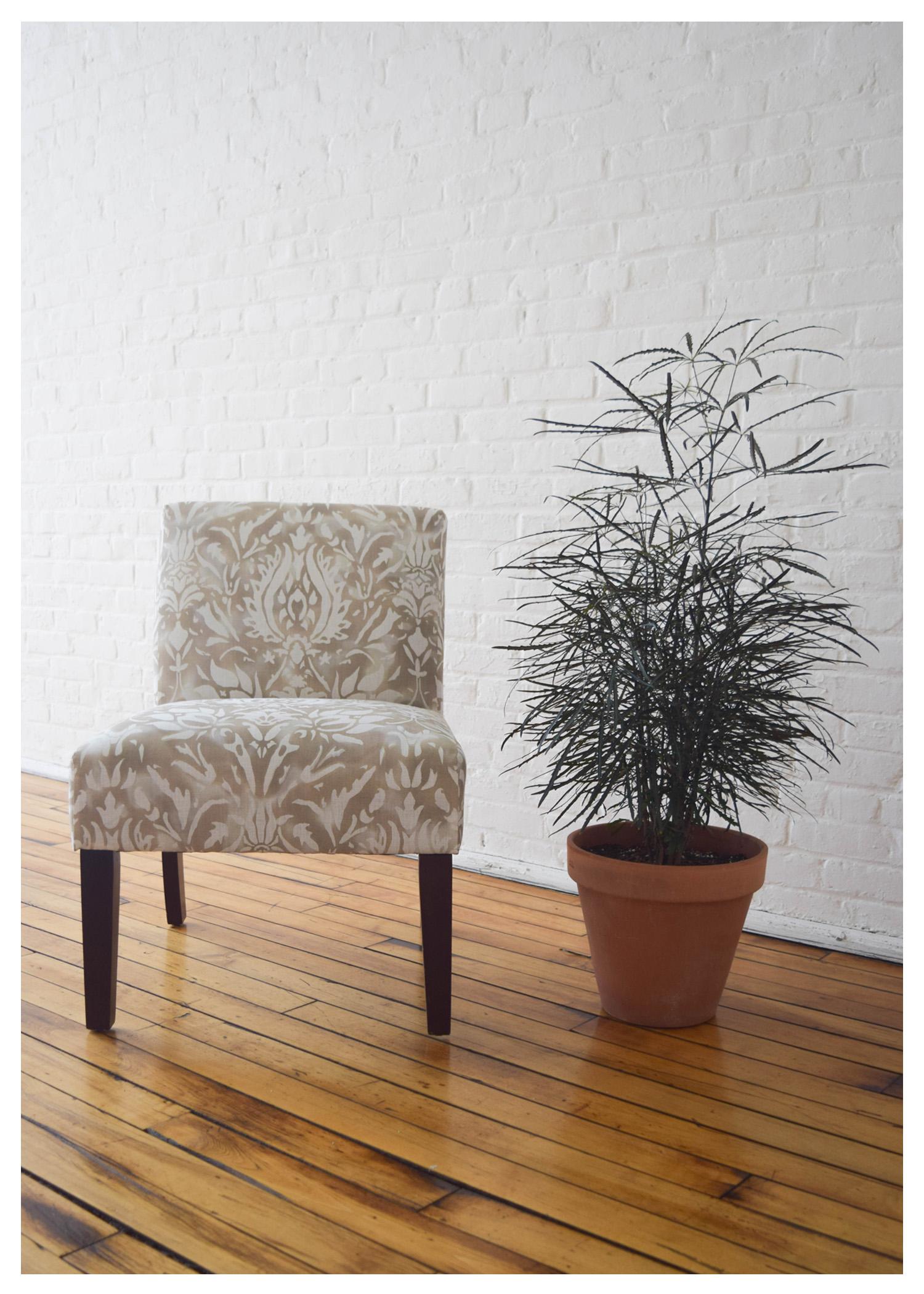 Ellisha Alexina Raja Chair.jpg