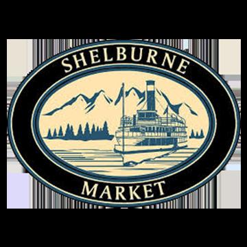 shelburne1.png