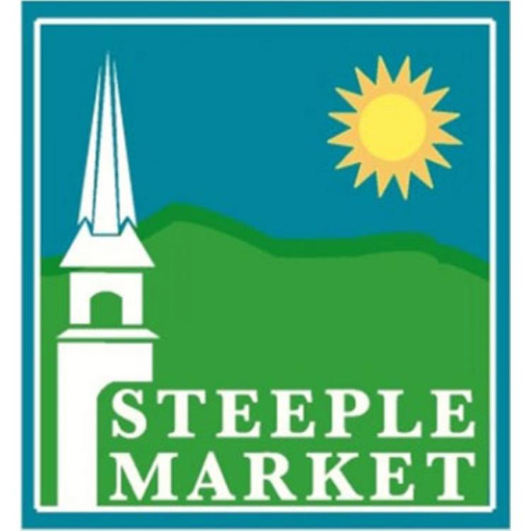 steepleMarket.png