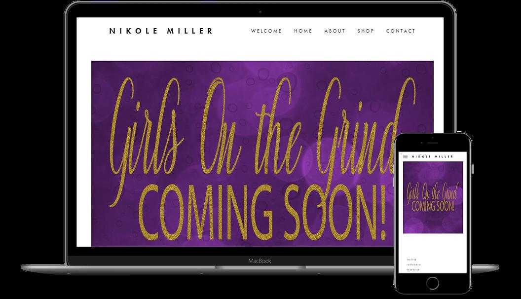 Nikole Miller.png