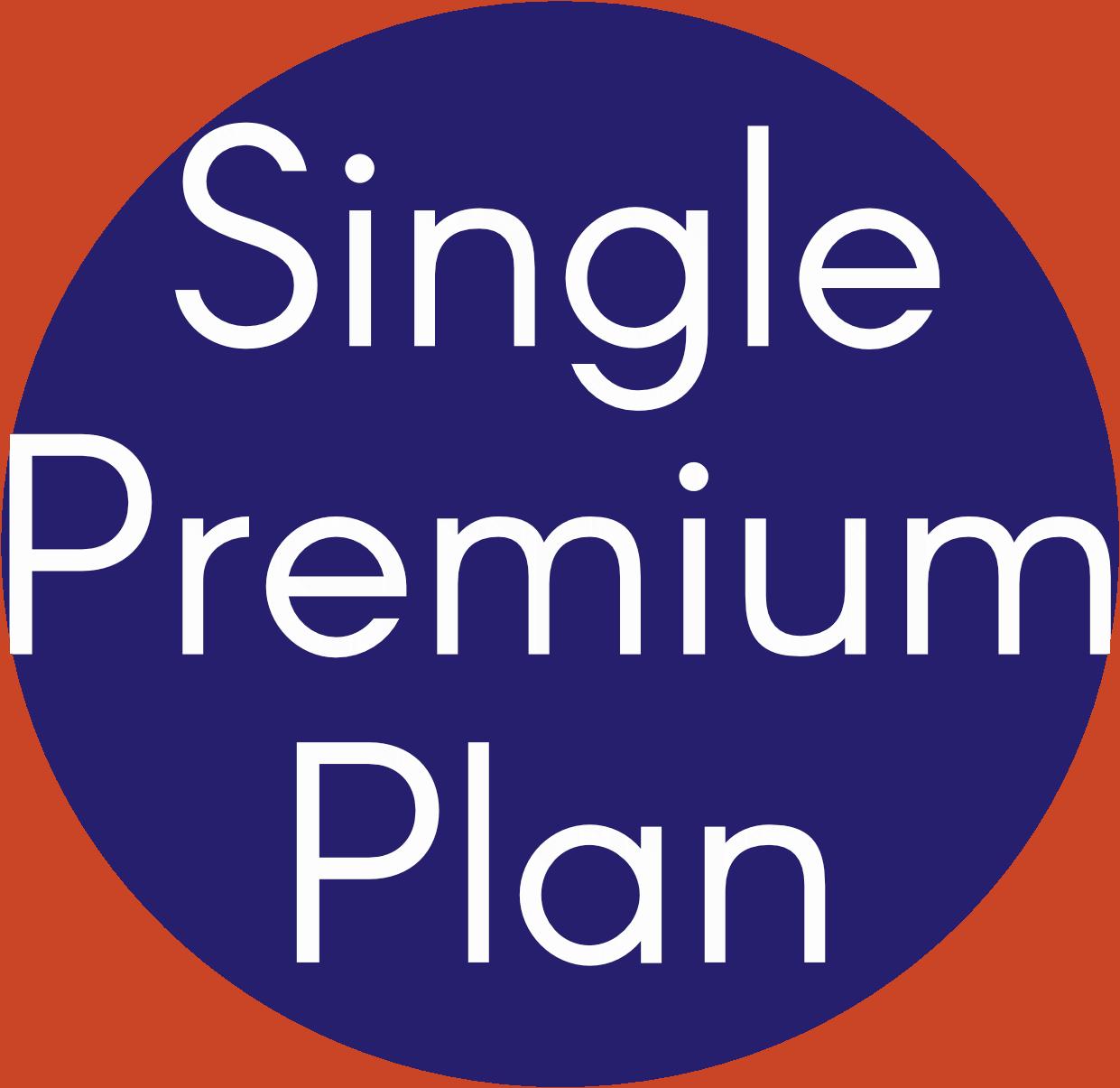 Single Premium.png
