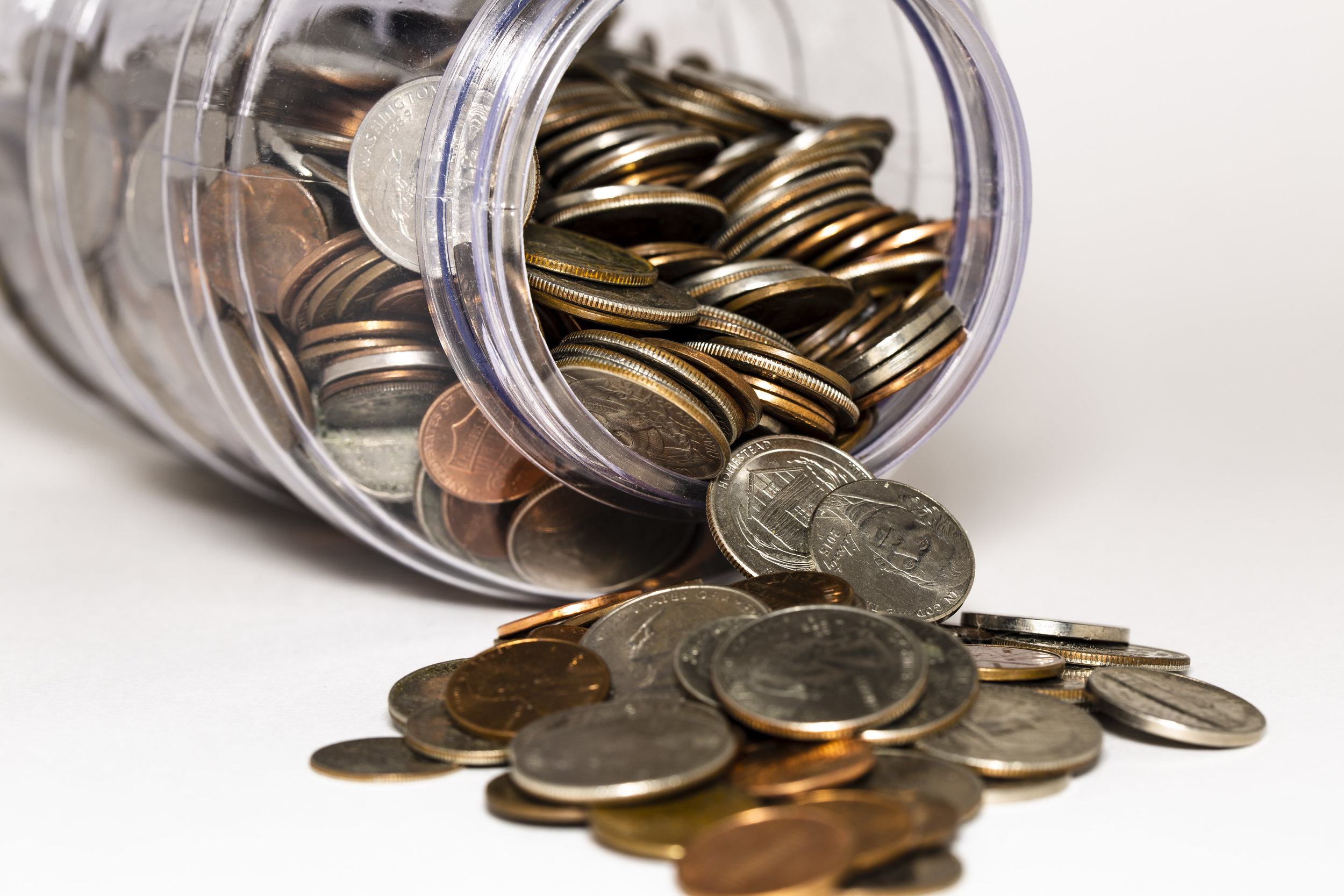 Short Term Annuities - We offer Short Term Annuities for the duration of Two (2), Three (3), and Five (5) Years.