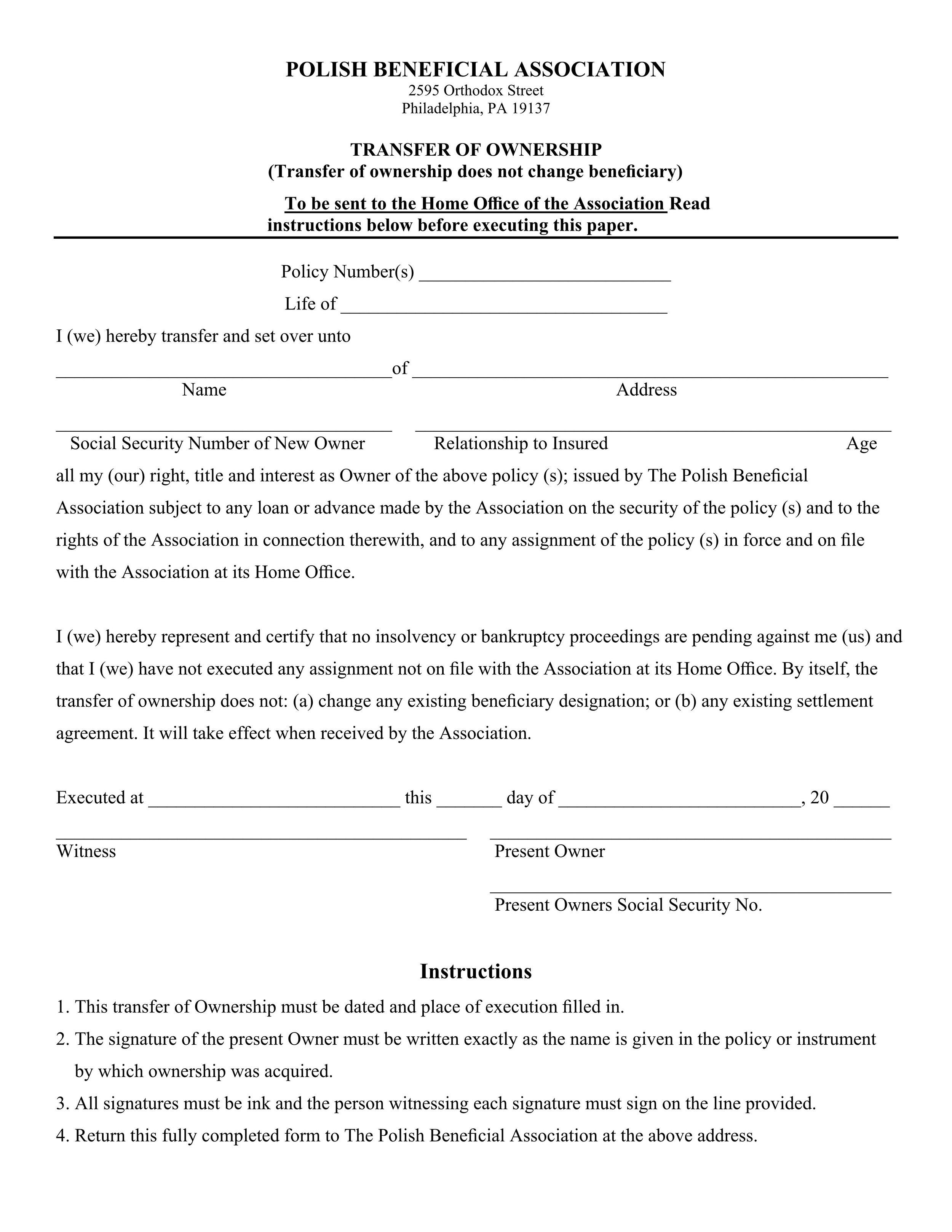 Transfer of Ownership_Image.jpg
