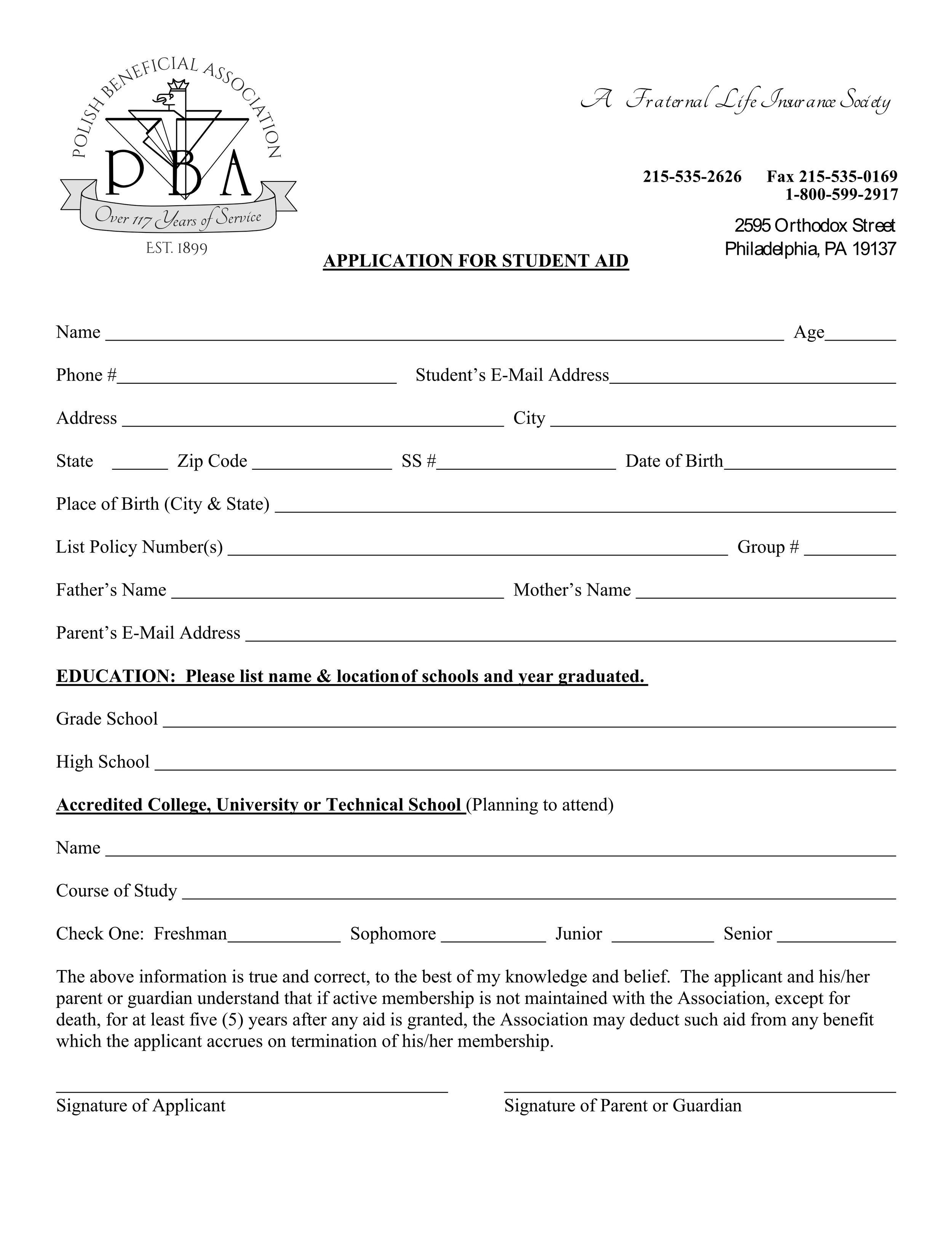 PBA_Stipend Application)_Image.jpg
