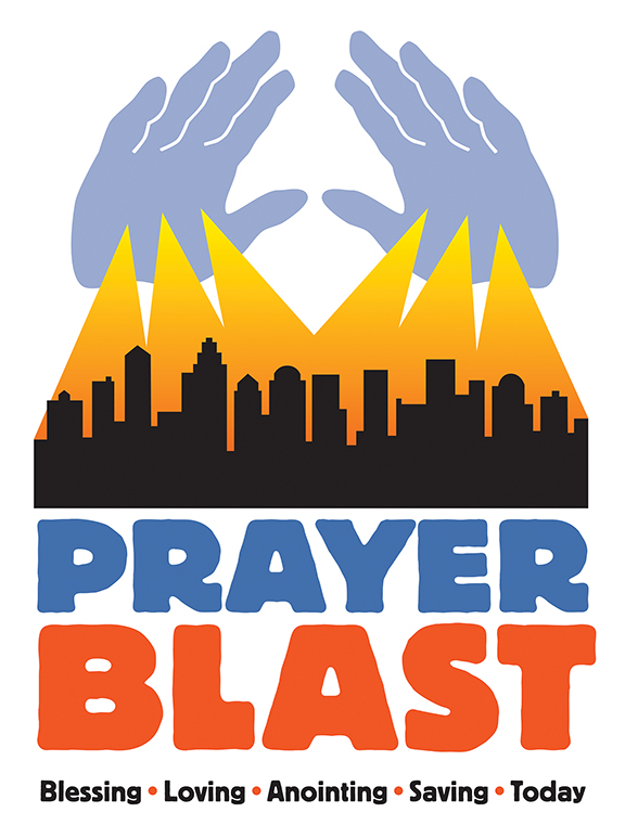 prayer blast color logo.jpg