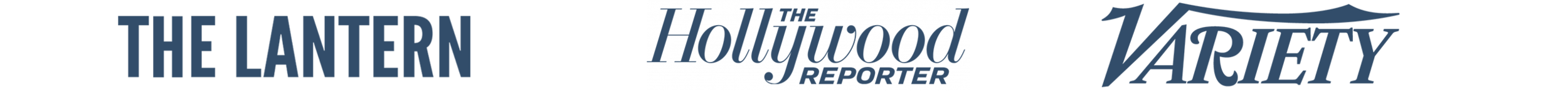 Blue-Press-Logos-AssetLogos-Line-1-copy.png
