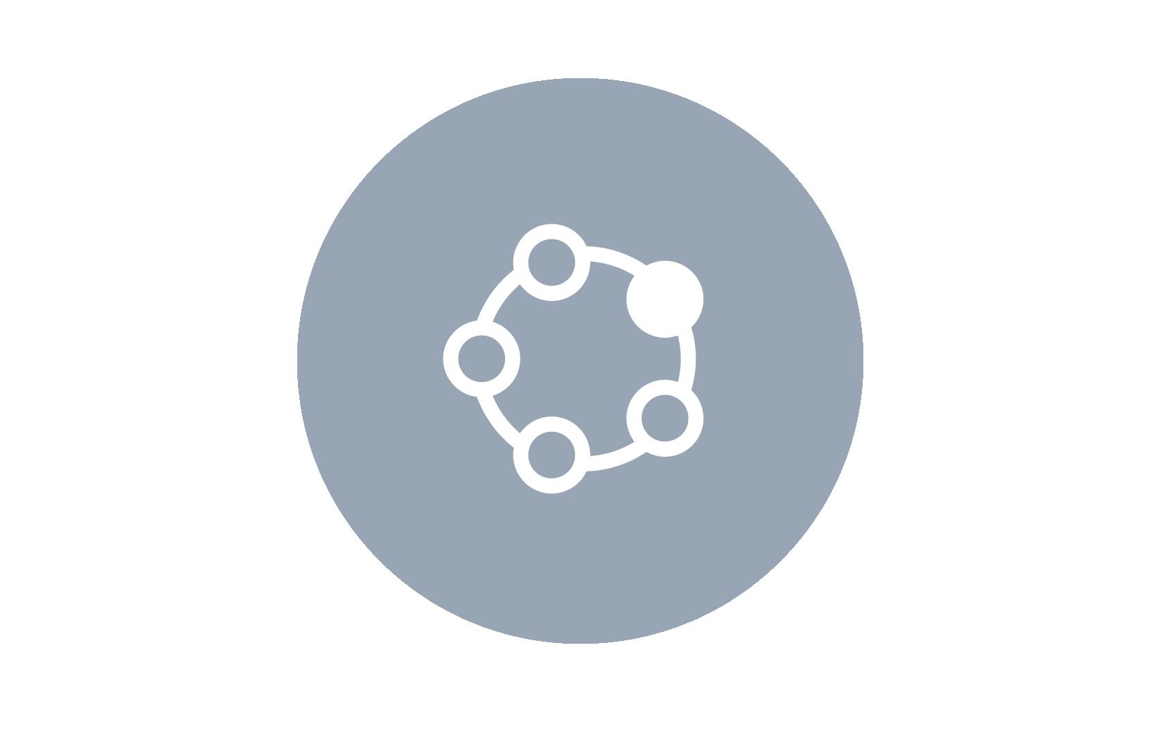 BGP Site Vector Assets-07.png