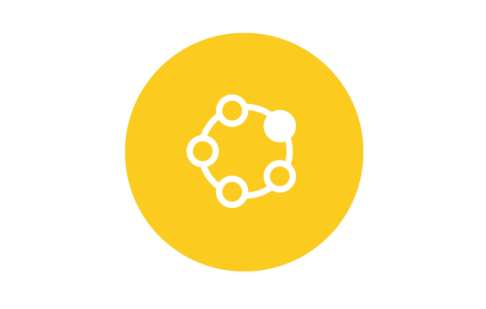 BGP Site Vector Assets-08.png