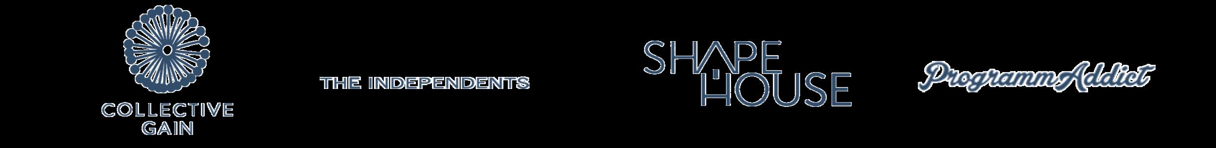 Client-Logo-AssetClient-Logos-3.png