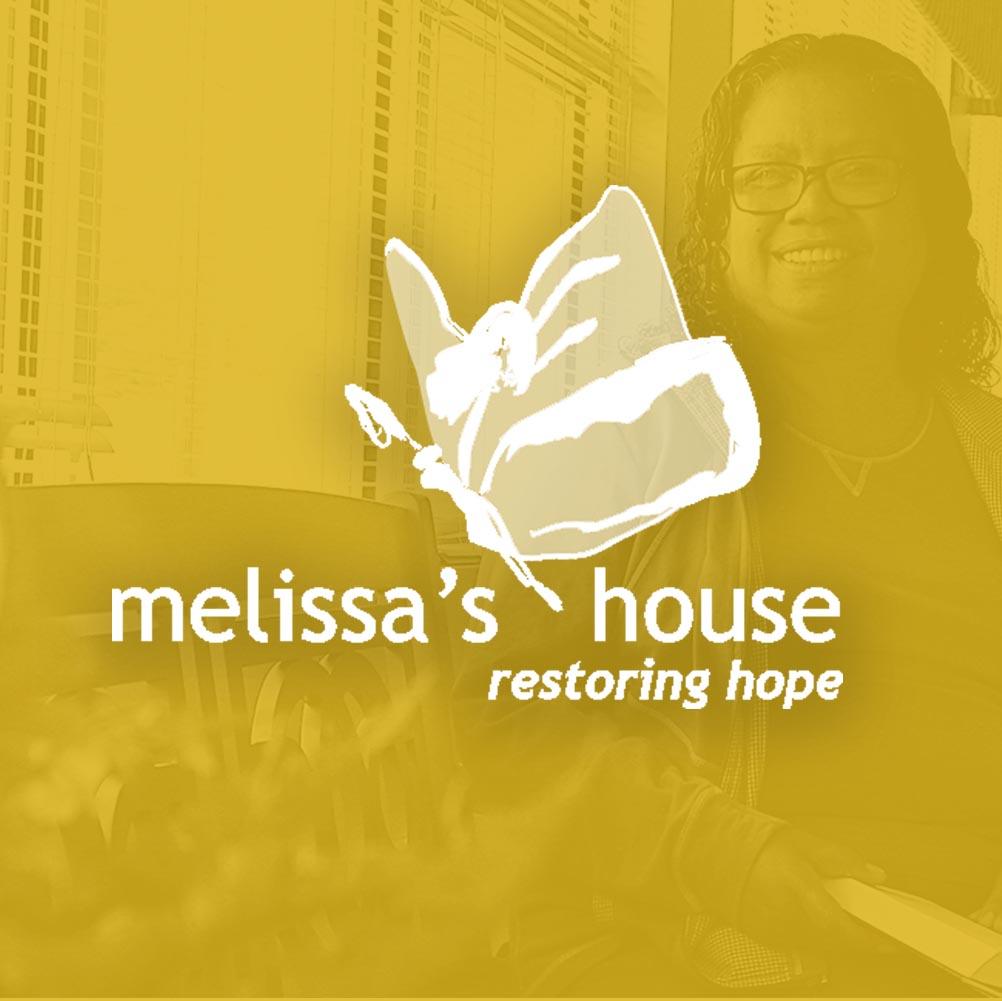 Case Study Thumbnail AssetMelissa's House.jpg