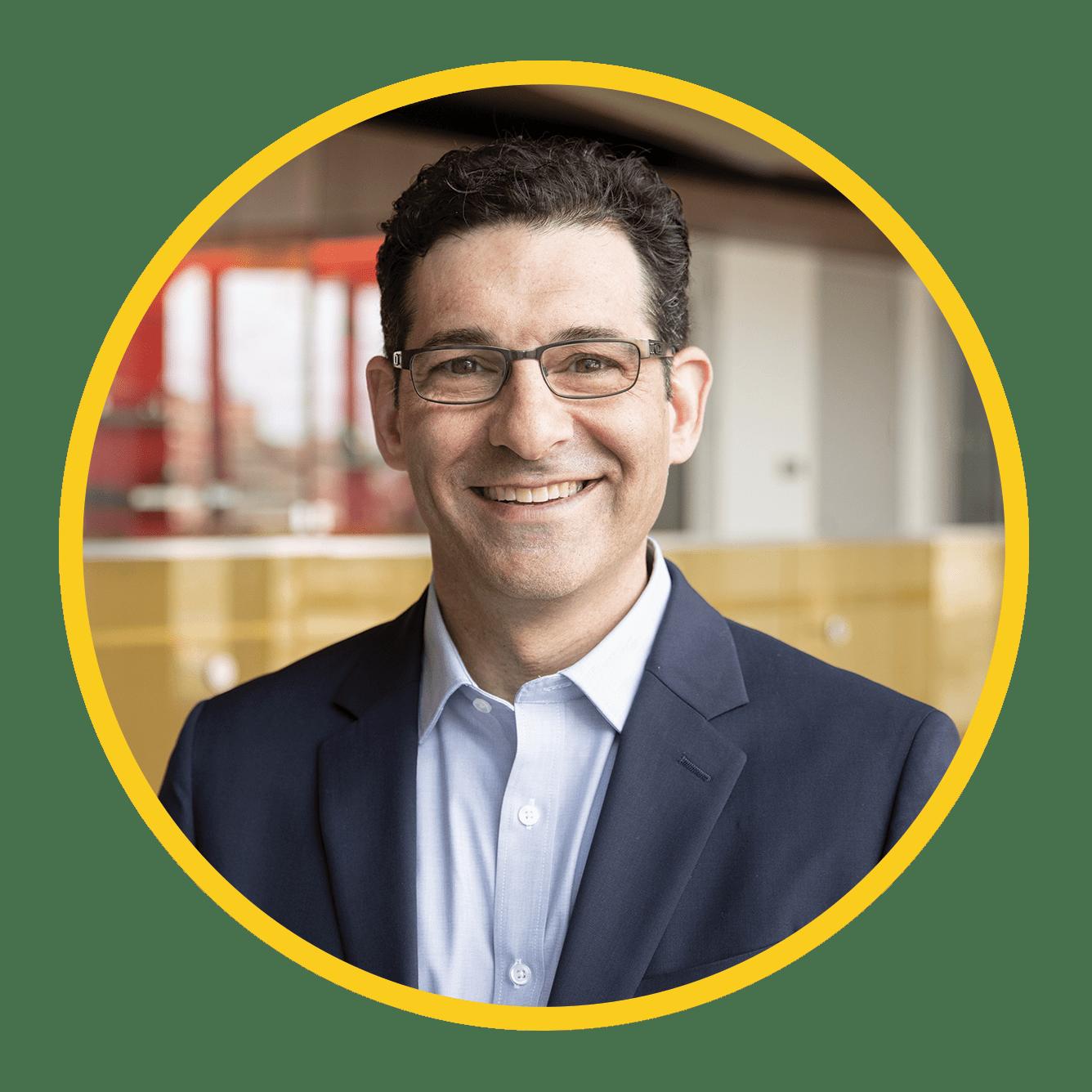 Jon Greene - BUSINESS DEVELOPMENT & COMMERCIALIZATION STRATEGIST