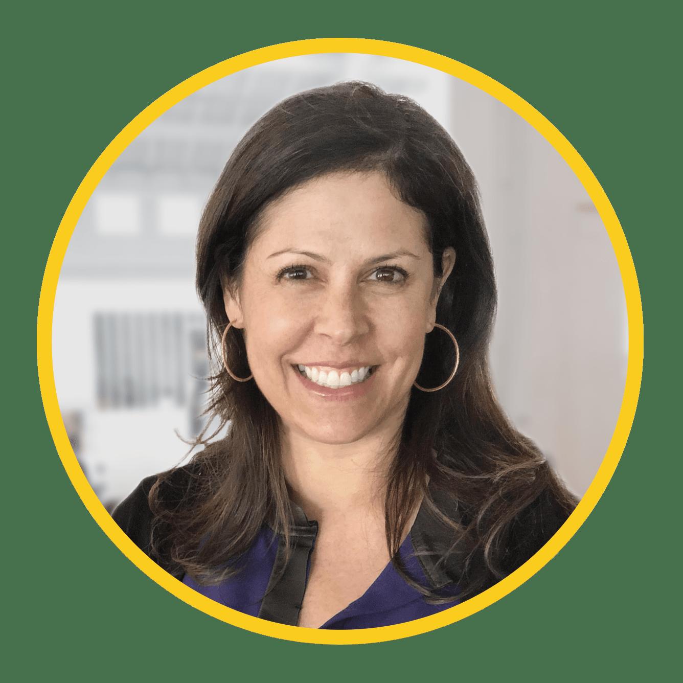 Hilary Laffer - COMMUNICATION, MARKETING, & DESIGN STRATEGIST