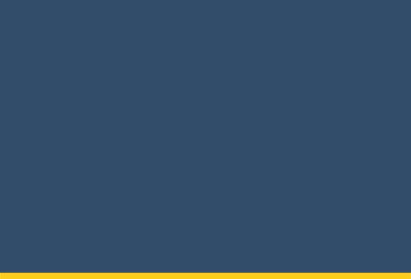 Press-Logo-AssetsIdeaMensch.png