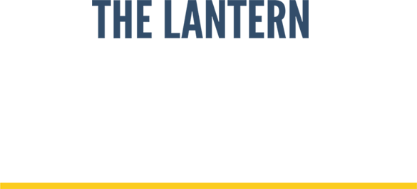 Press-Logo-AssetsThe-Lantern.png