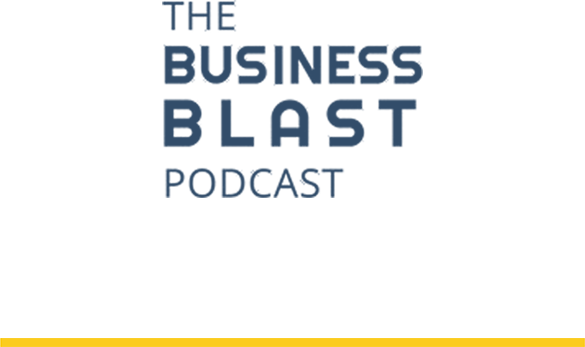 Press-Logo-AssetsBusiness-Blast.png
