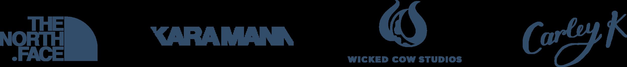 Client-Logo-AssetClient-Logos-1.png