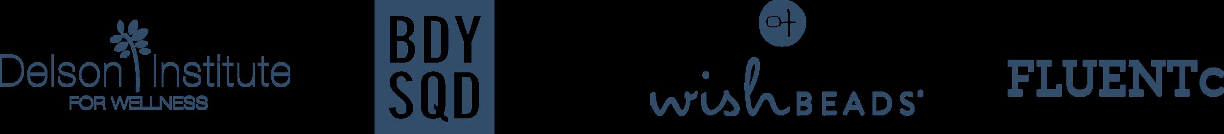 Client-Logo-AssetClient-Logos-2.png