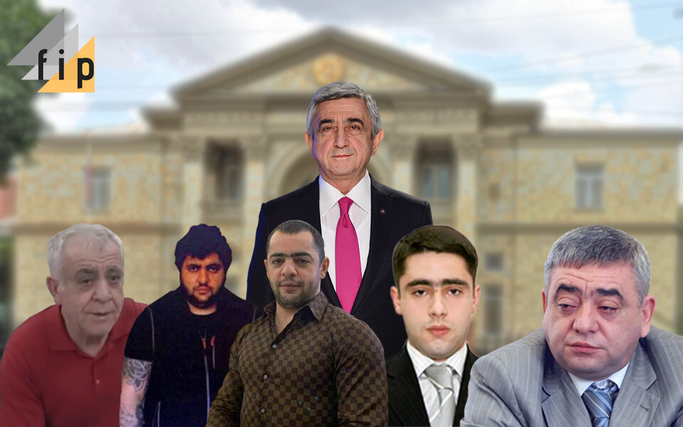 Serj-Sargsyan.jpg