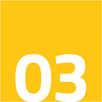 03 Ventas de usar tecnologia Virtualport.png