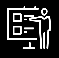 Additive - Add/remove signatures without retraining