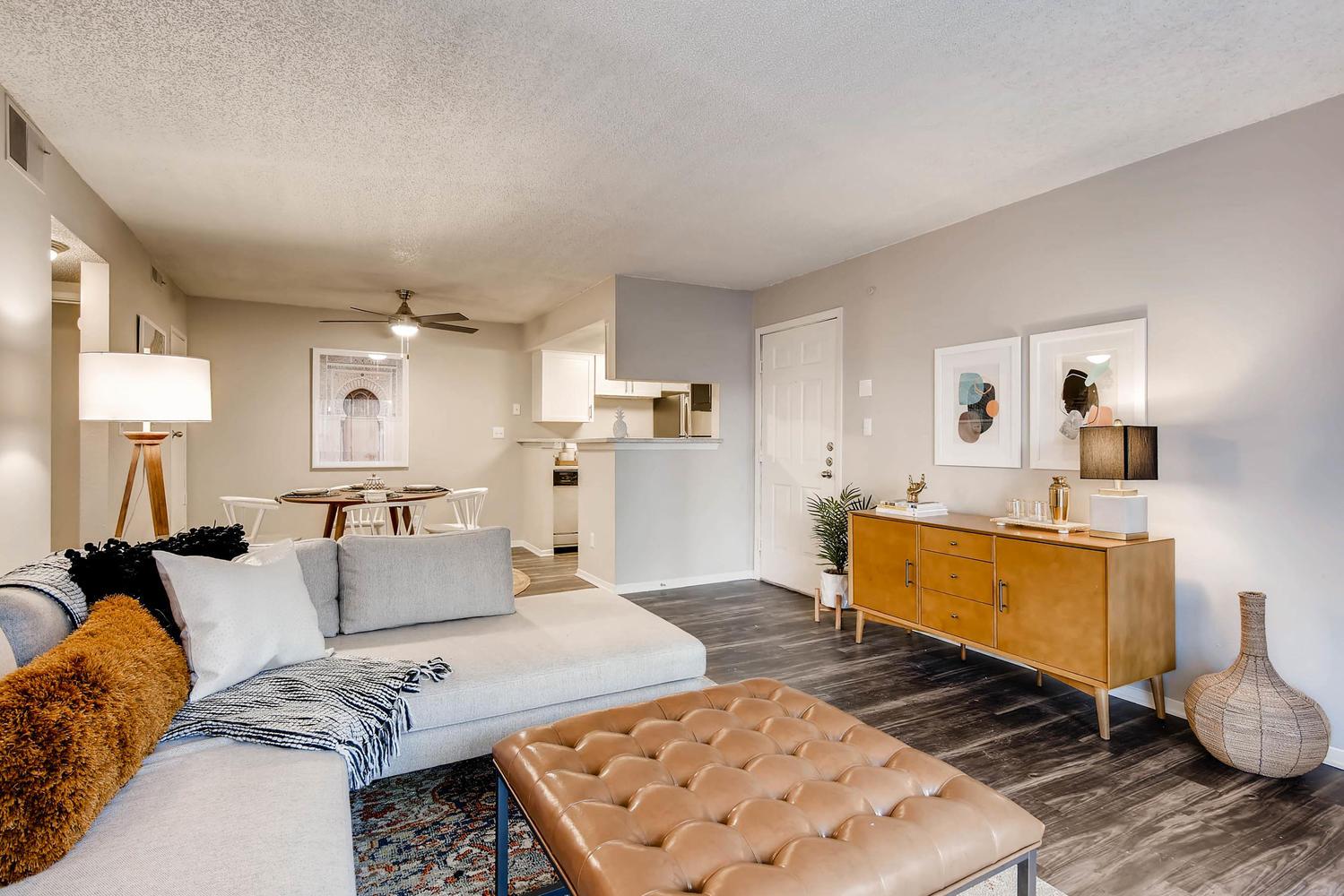 2890 W 116th Pl Westminster CO-large-004-8-Living Room-1500x1000-72dpi.jpg