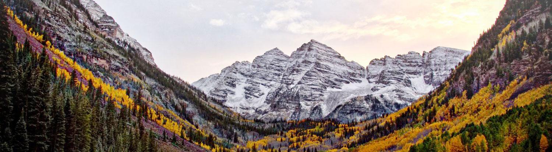 mountain-header.jpg