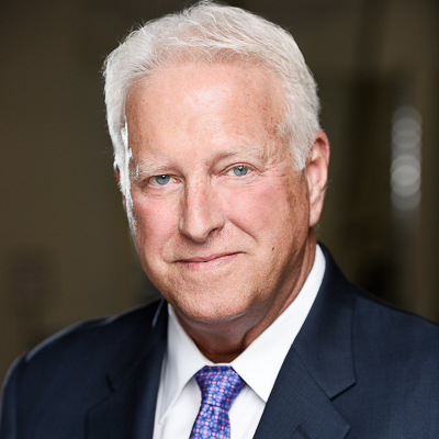 David Snyder, Continental Realty Advisors