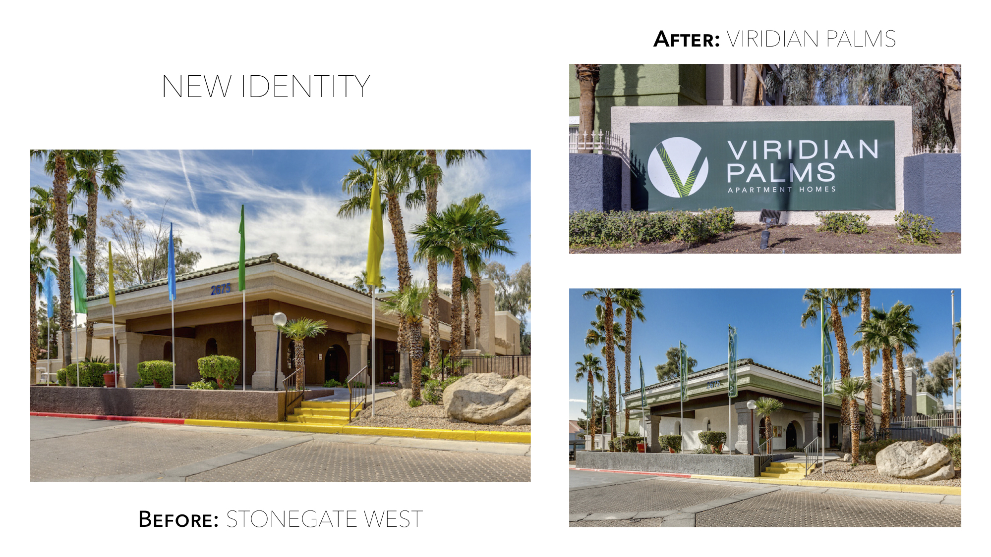 Viridian Palms - Before & After 2018.04-3.jpg