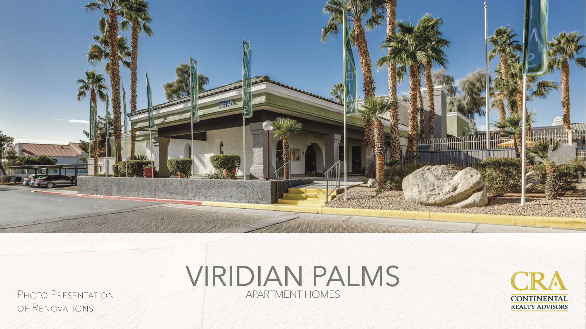 Viridian Palms - Before & After 2018.04.jpg