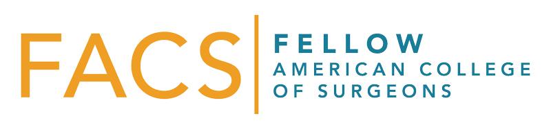 FACS+logo.jpeg