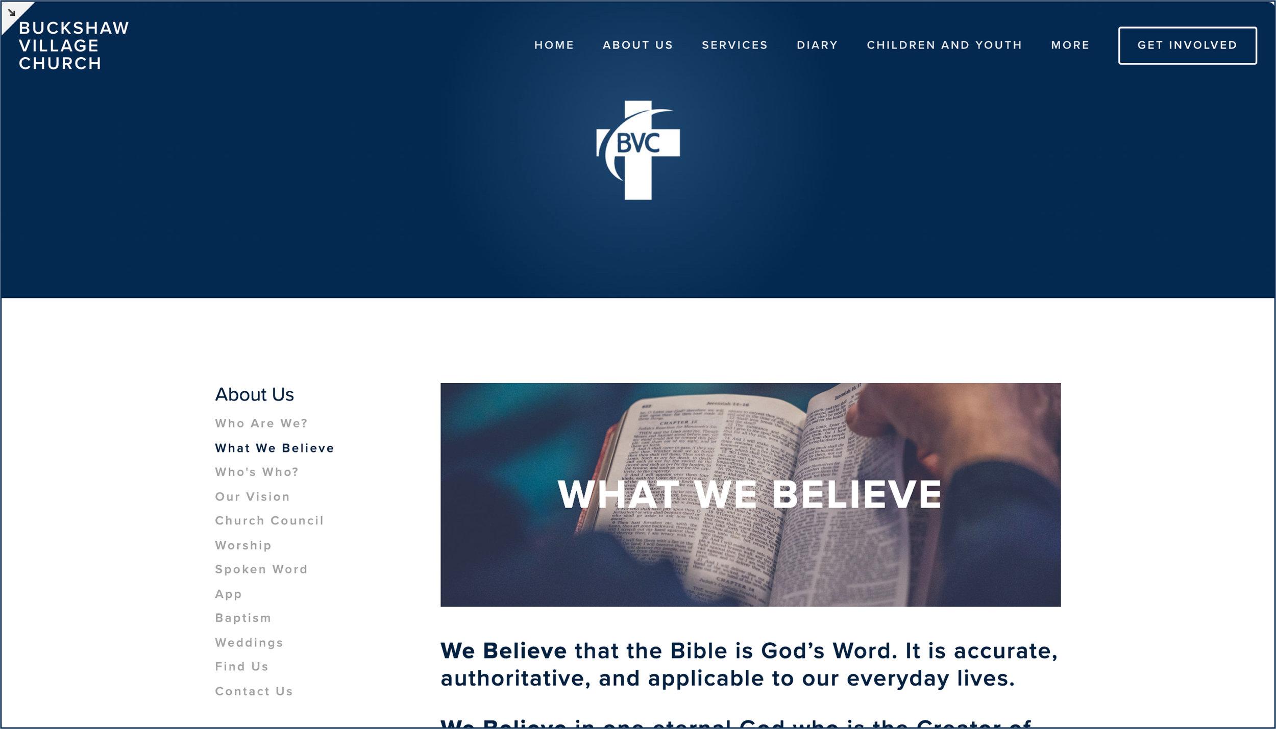 BVC-portfolio-website-design.jpg