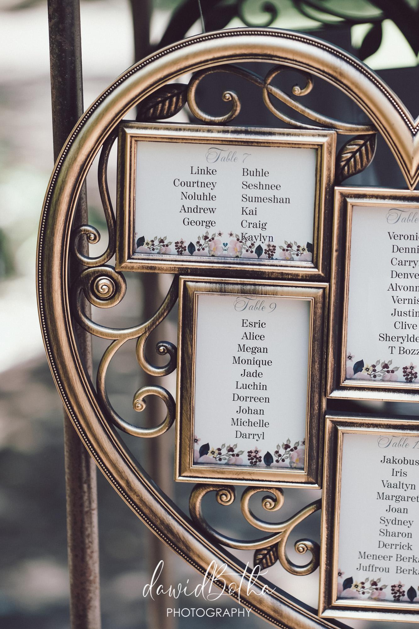 Wedding Decor-90.jpg