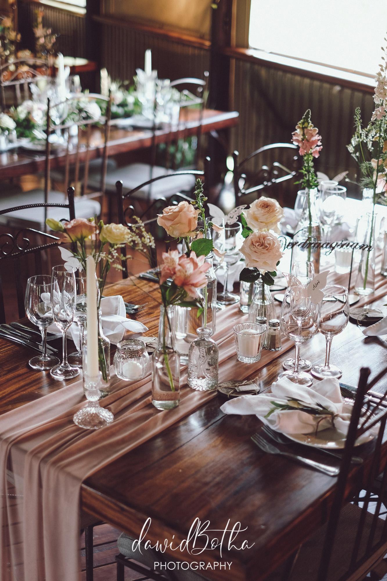 Wedding Decor-13.jpg