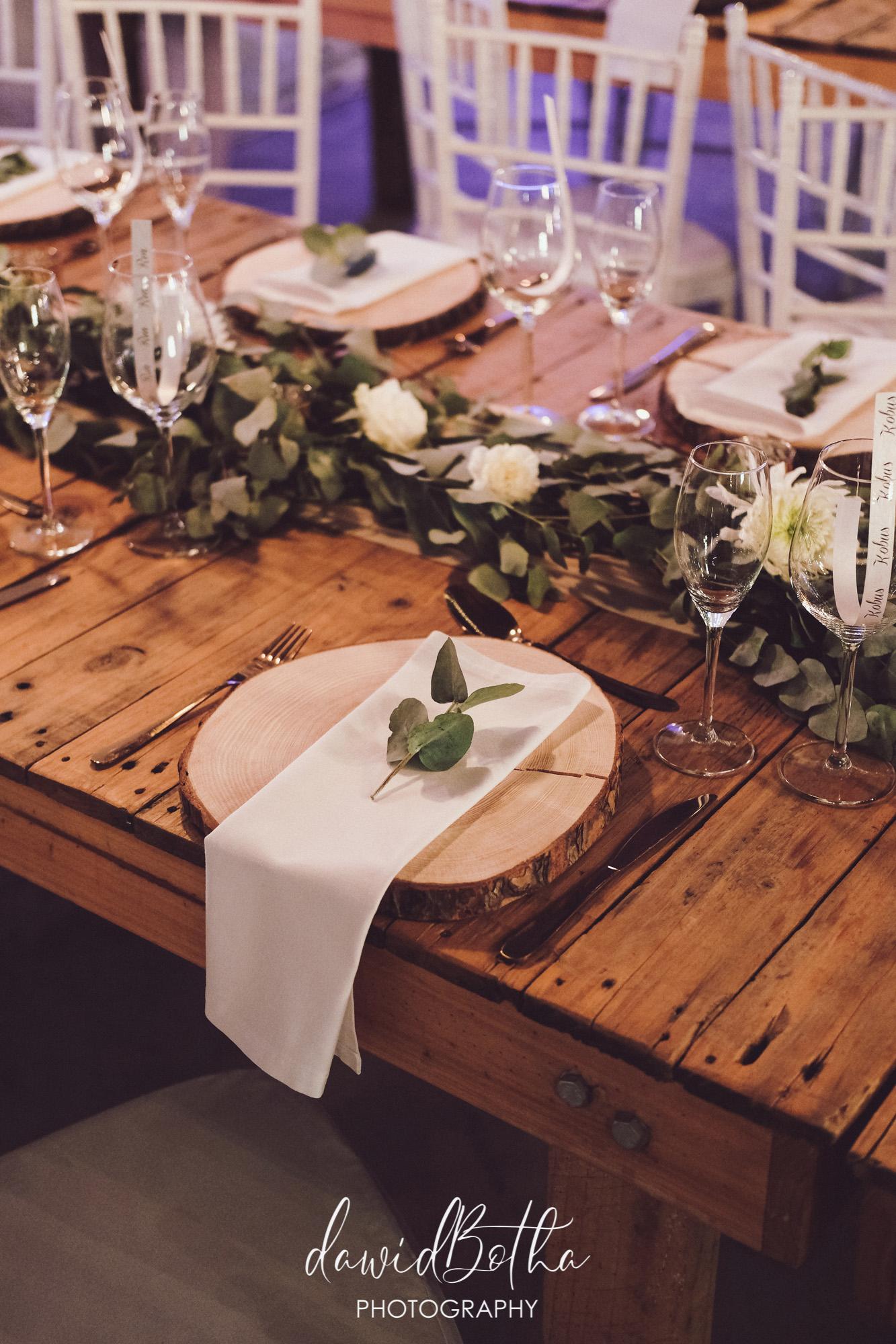 Wedding Decor-102.jpg