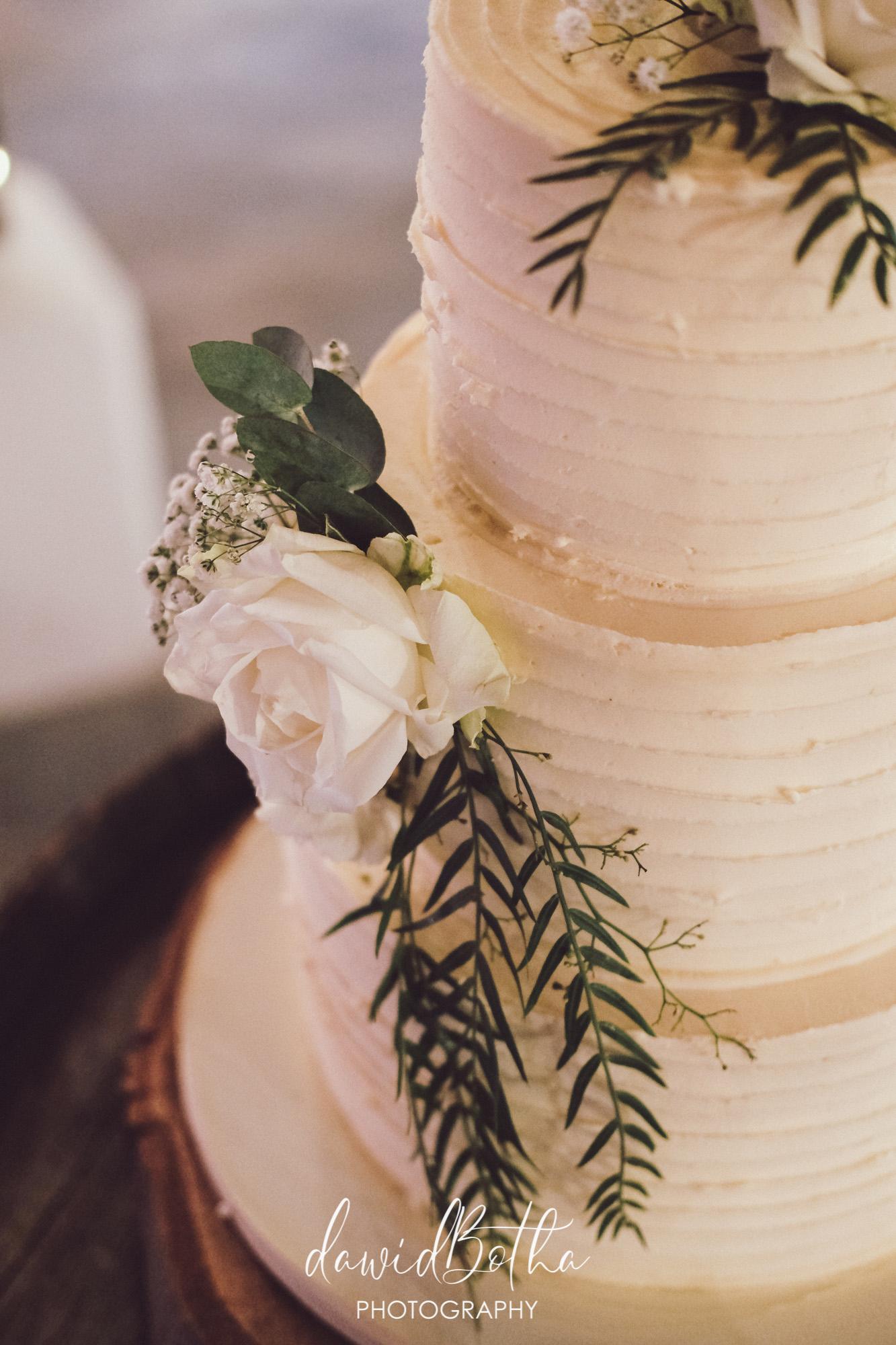 Wedding Decor-104.jpg