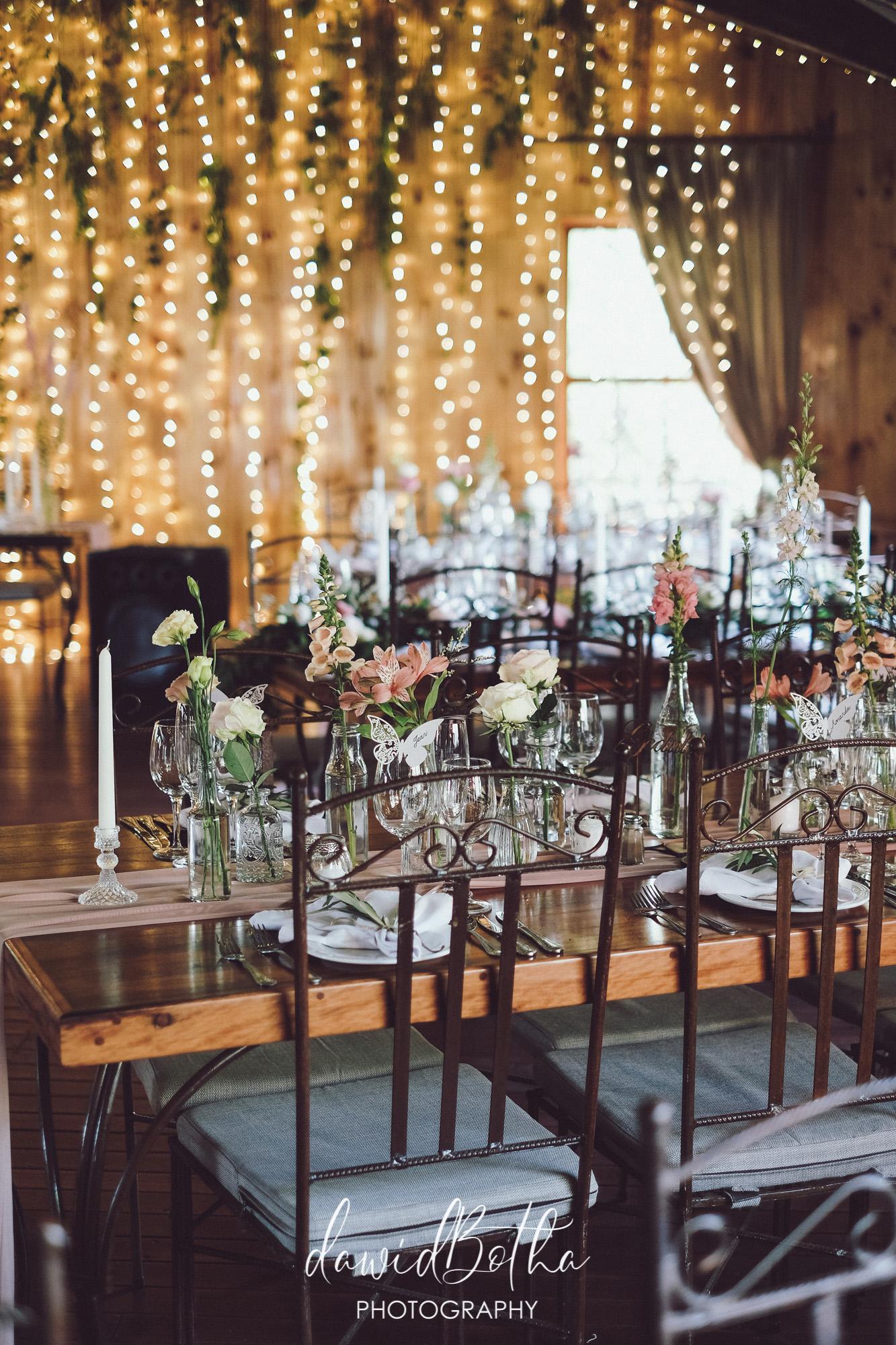 Wedding Decor-15.jpg