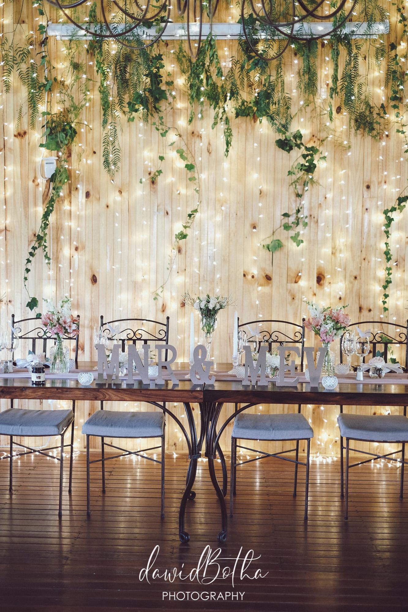 Wedding Decor-16.jpg