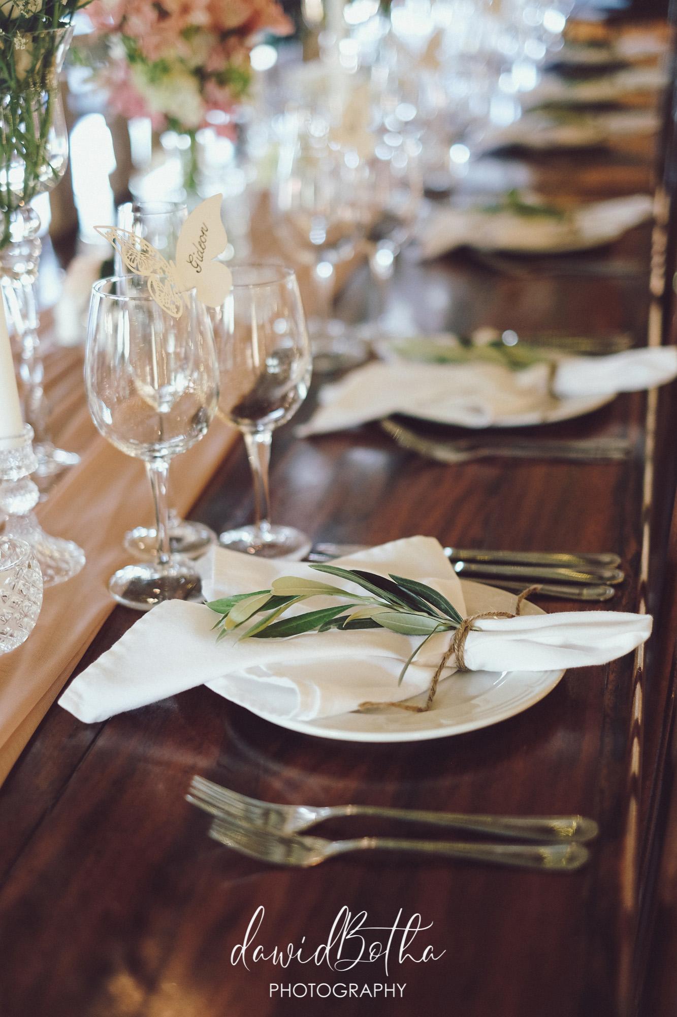 Wedding Decor-19.jpg