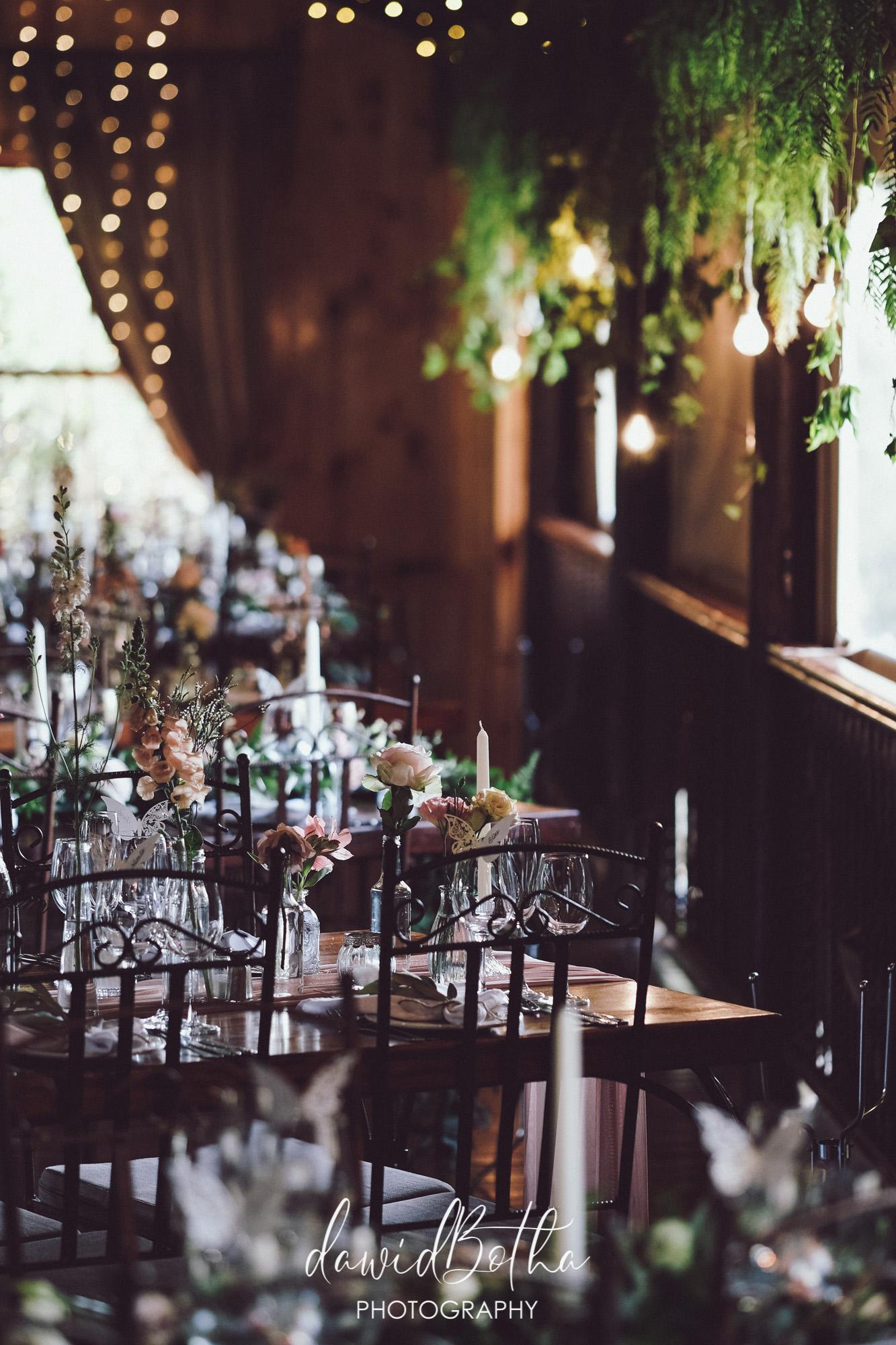 Wedding Decor-20.jpg
