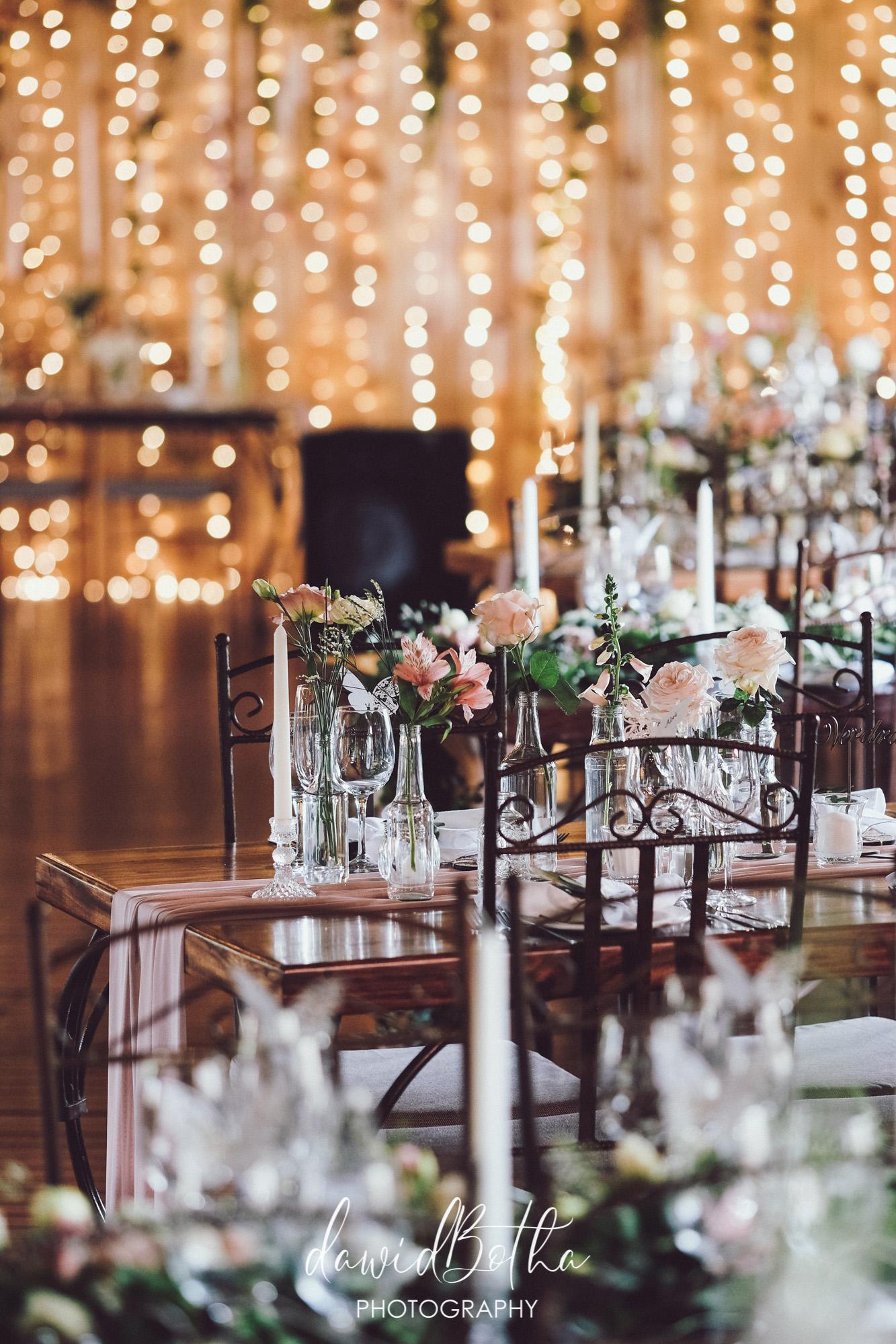 Wedding Decor-21.jpg