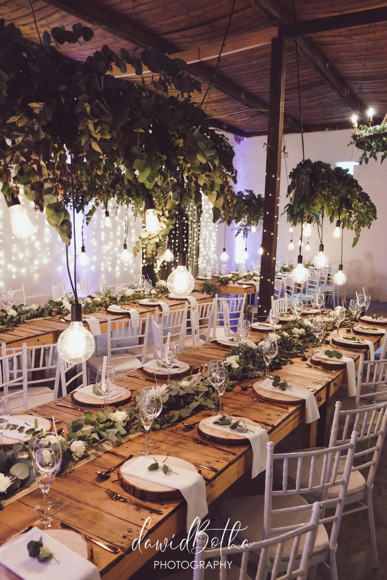 Wedding Decor-109.jpg