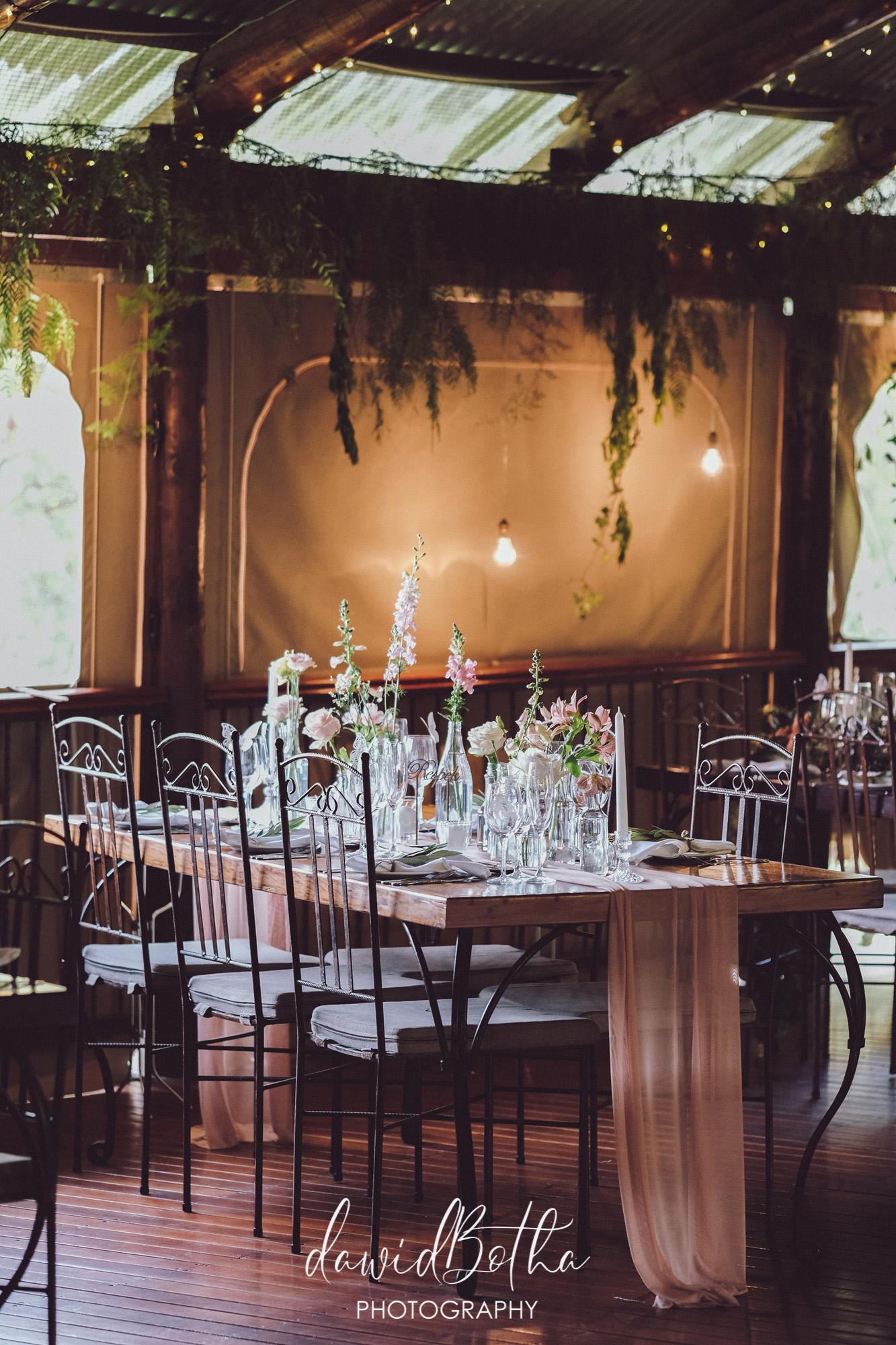 Wedding Decor-22.jpg