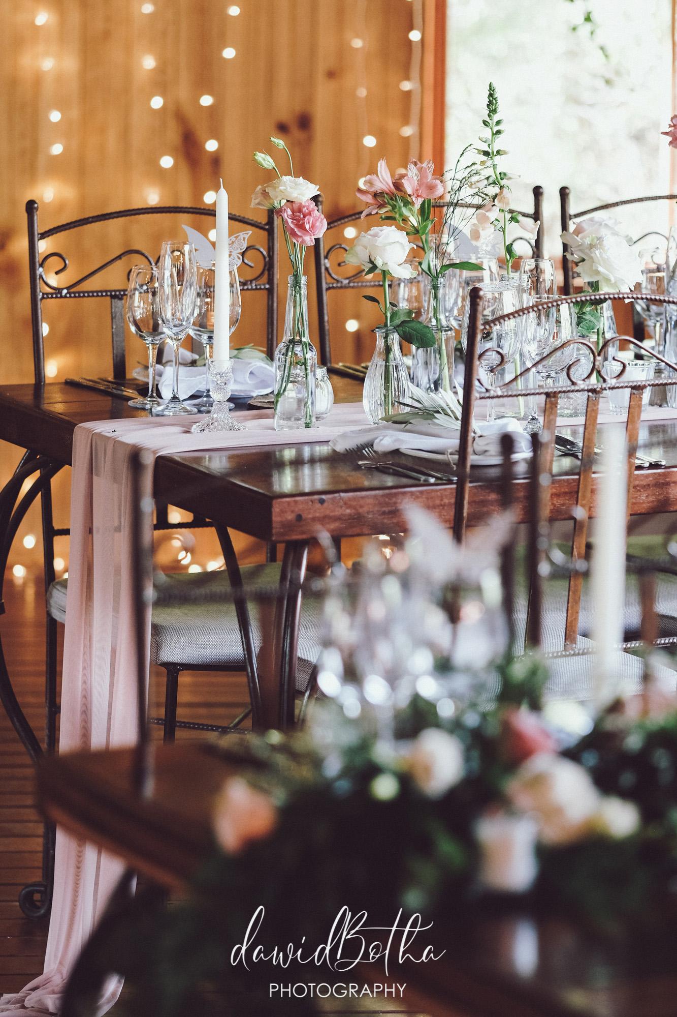 Wedding Decor-25.jpg