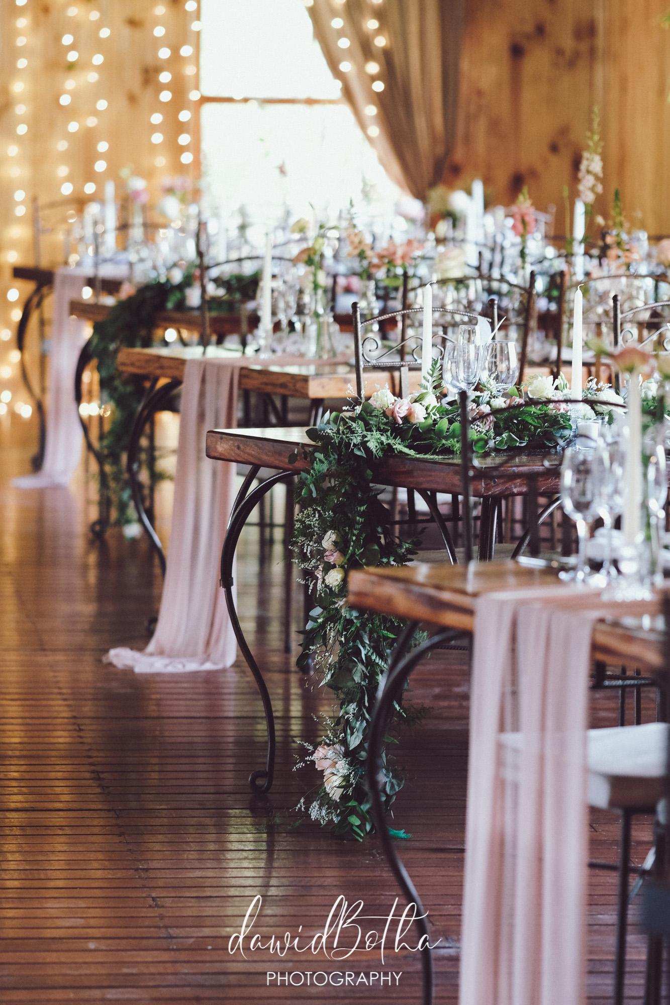 Wedding Decor-26.jpg