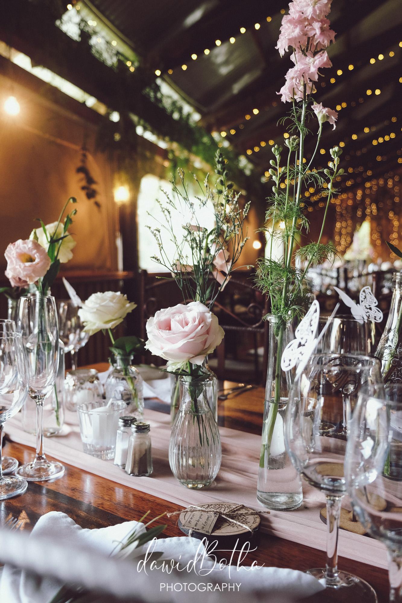 Wedding Decor-28.jpg