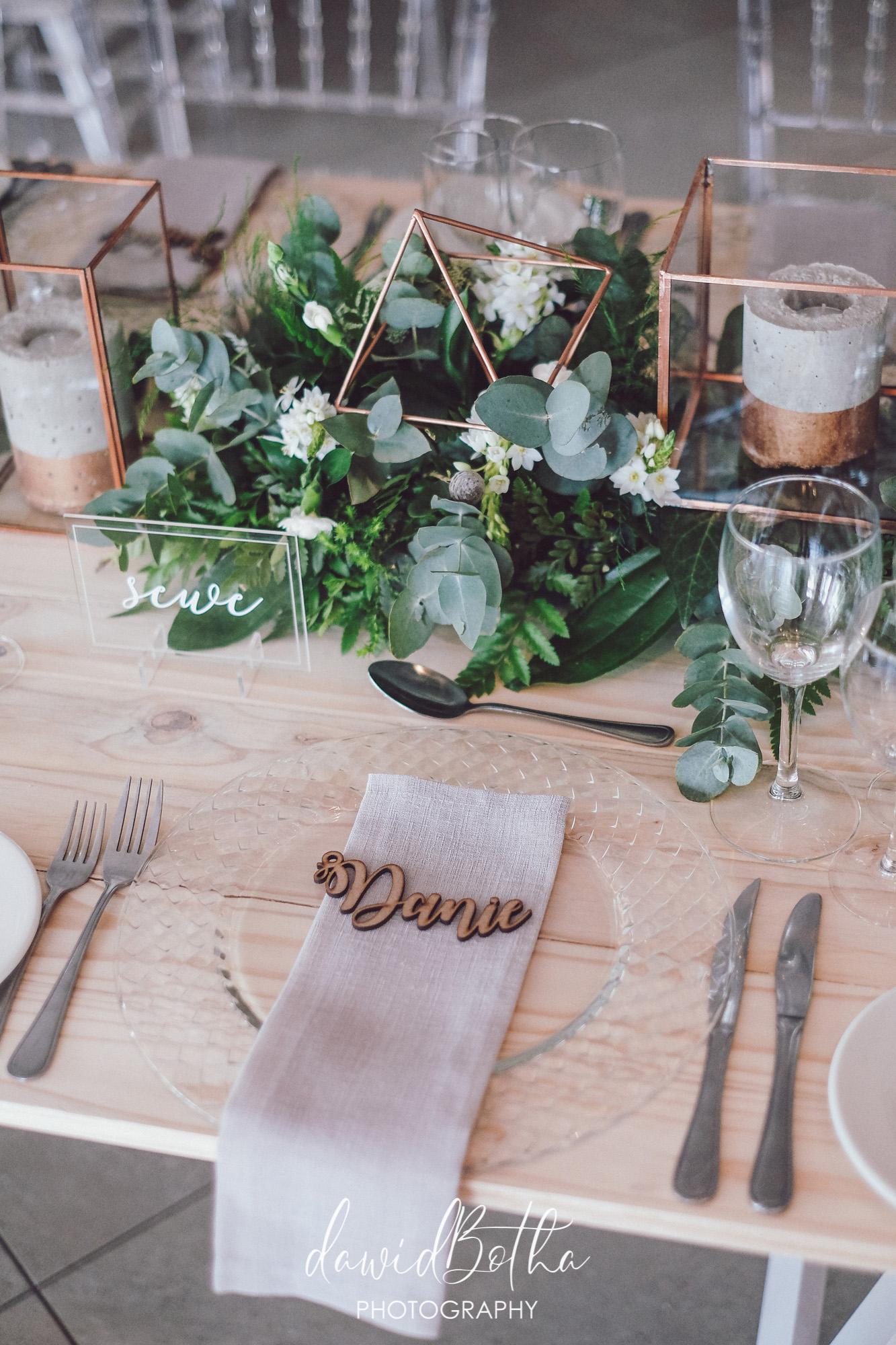 Wedding Decor-40.jpg