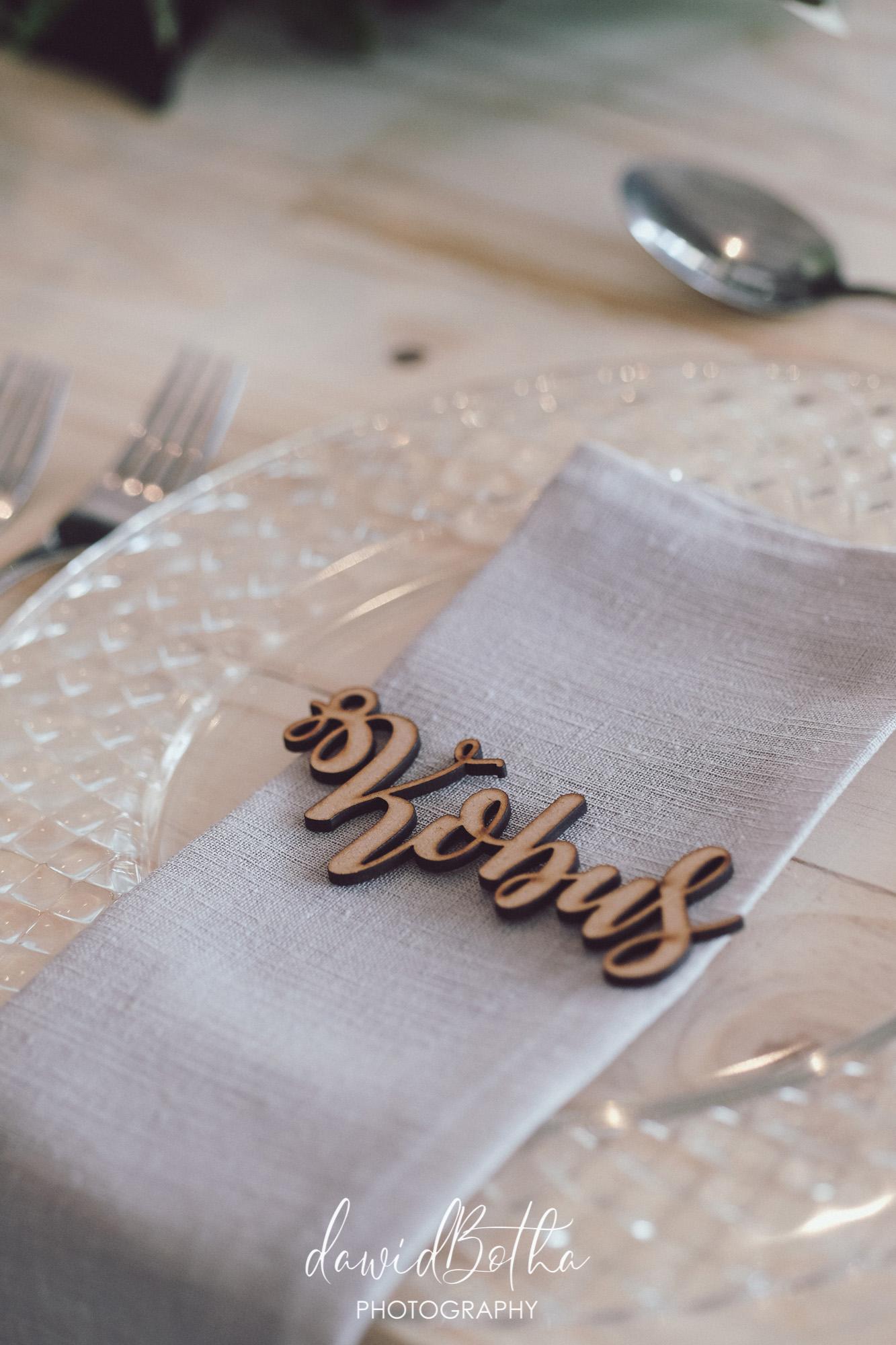 Wedding Decor-57.jpg