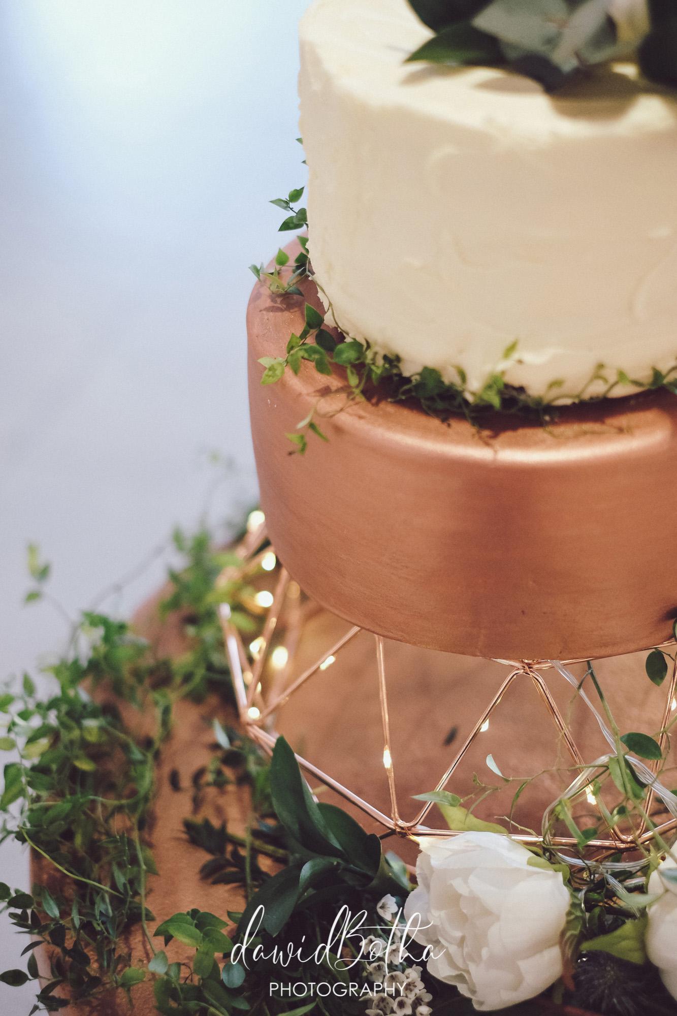 Wedding Decor-63.jpg