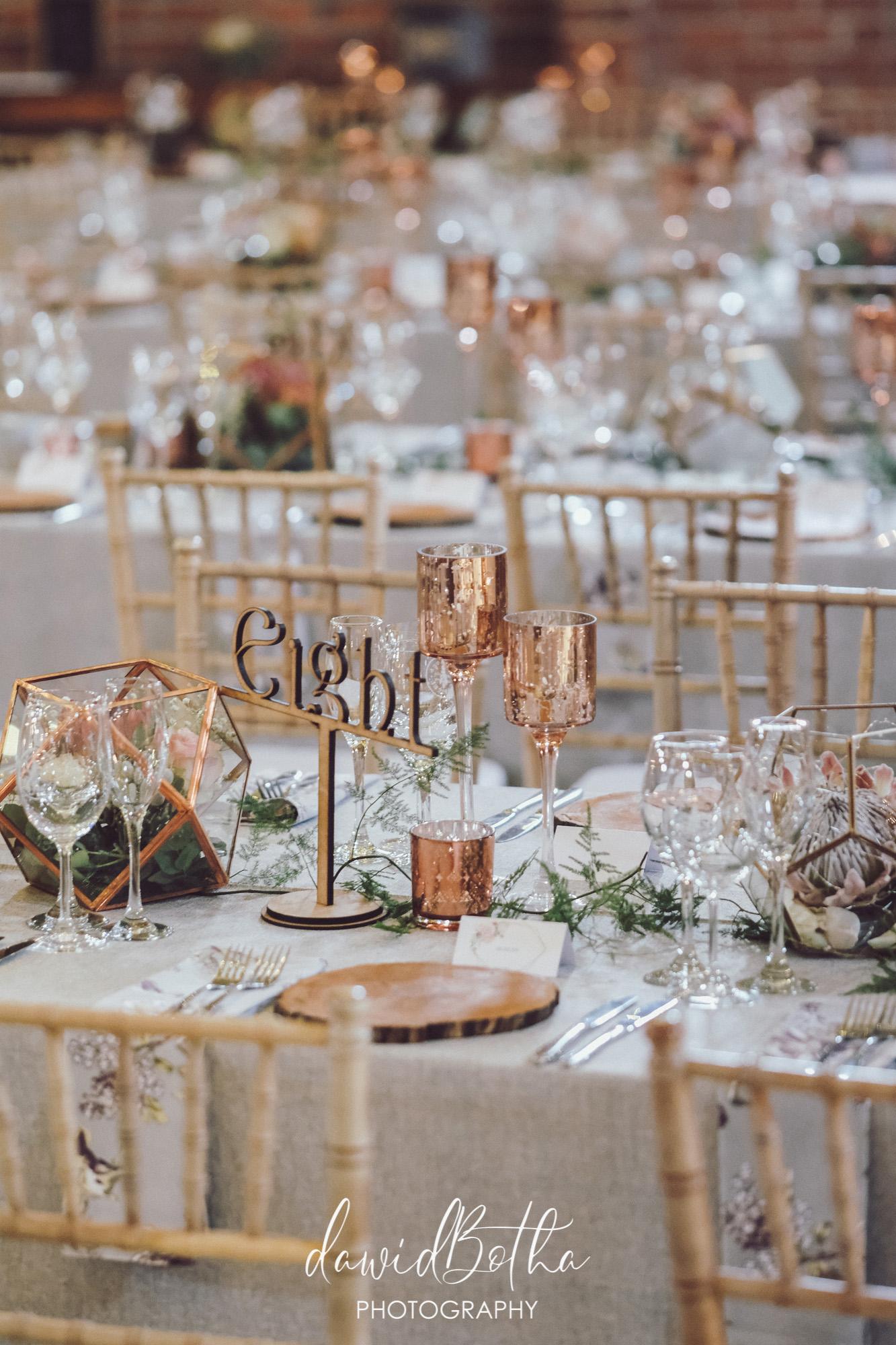 Wedding Decor-65.jpg